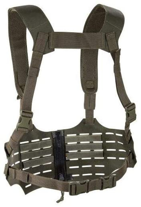 Tasmanian Tiger CHEST RIG LP 7686