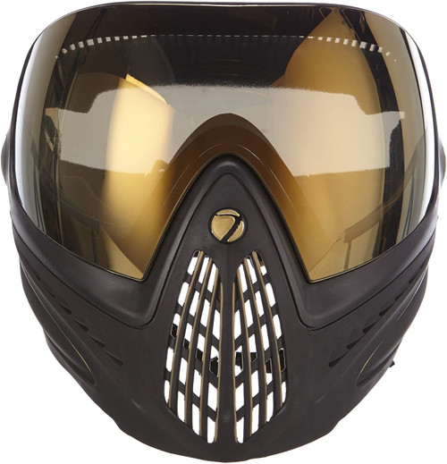 Dye wide angle and high precision Paintball goggles