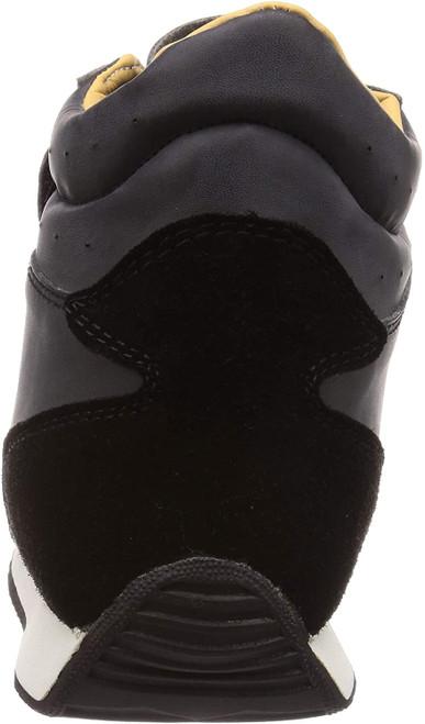 F-STYLE German Velcro Pilot Shoes 26cm