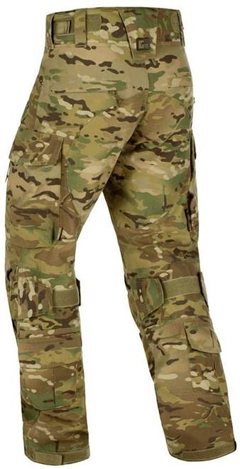Laylax CLAWGEAR Raider Mk.IV Pants Multicam 33/32