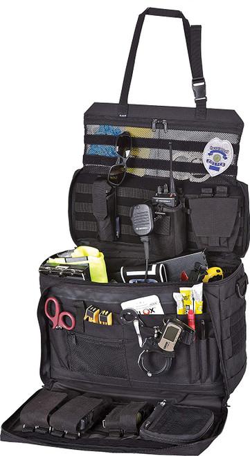 5.11 Tactical Patrol Bag Wingman
