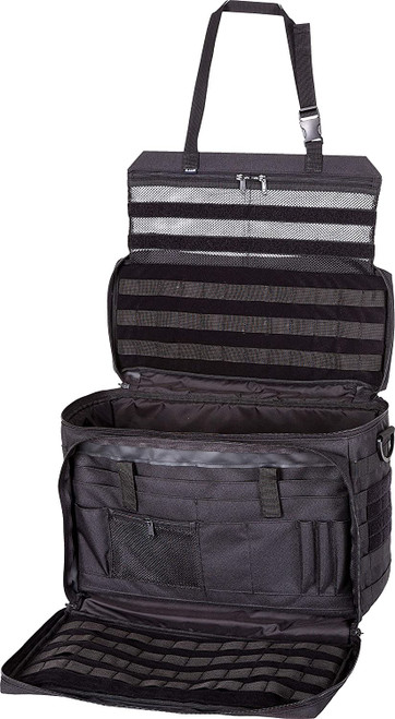 5.11 Tactical Patrol Bag Wingman