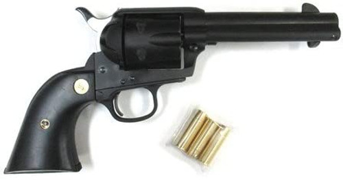 Hartford HWS SAA Peacemaker Civilian Rubber Model Ignition Model Gun