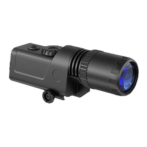 PULSAR IR Flashlight 940 PUL79076