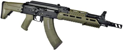 ICS CXP-ARK (AK Airsoft Electric Gun) (MOSFET: Half OD)