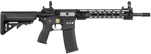 LayLaxSpecna Arms] SA-E14 EDGE Airsoft Electric Gun [with MOSFET]