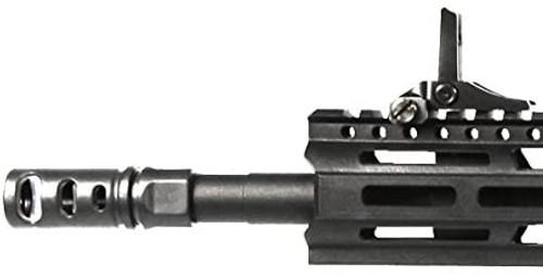 G&G ARMAMENT CM16 Raider 2.0 Airsoft Electric Rifle Gun