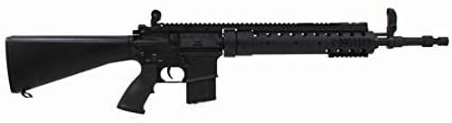 DOUBLE BELL SPR Mk12 MOD0 Metal Airsoft Electric Gun No.053