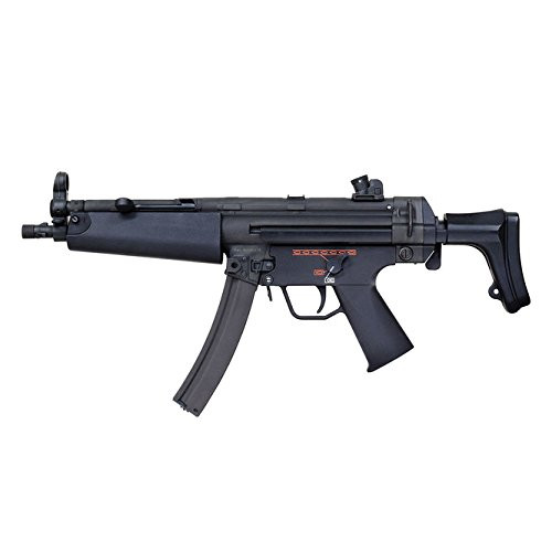 Bolt Airsoft Mp5j B R S S Recoil Shock Airsoft Electric Rifle Gun Japan Specification Airsoft Shop Japan