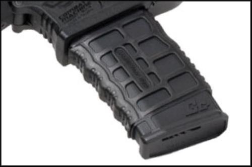 Magazine of G&G ARMAMENT CM16 FFR A2 black Airsoft Electric rifle gun