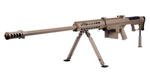 CYMA M1A1 Thompson Airsoft electric rifle gun - Airsoft Shop Japan