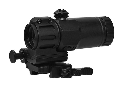 Nobel Arms 3X Tactical Magnifier