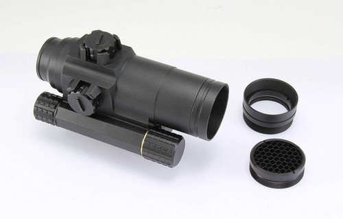 Nobel Arms M4s Advanced strategic Dot Sight