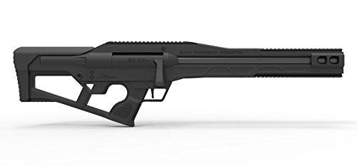 SRU VSR10 SNP Advanced Kit for Tokyo Marui VSR-10 Pro Sniper / G spec