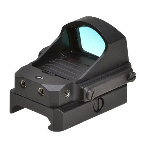 Novel Arms Microdot Sight Ultralight (60g)