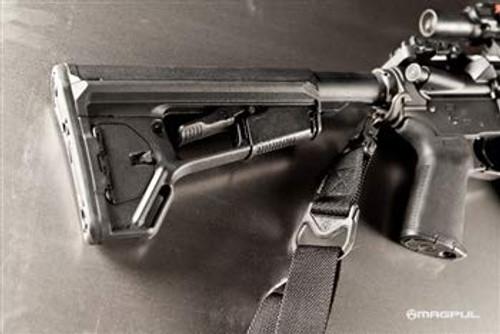 MAGPUL ACS-L stock Mil-Spec M4 AR-15