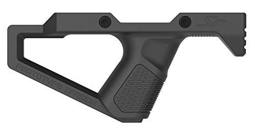 SRU SRQ GBB AR Advanced Kit Black for M4 GBB