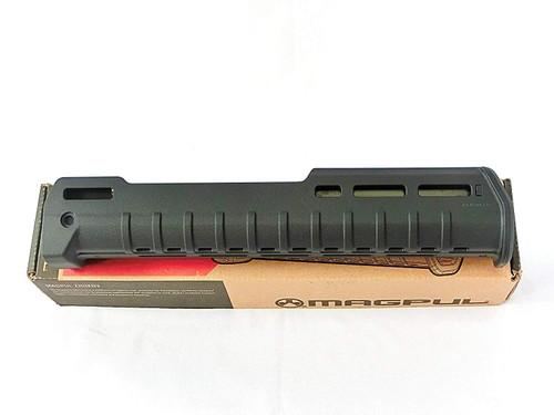 MAGPUL ZHUKOV handguard AK 47
