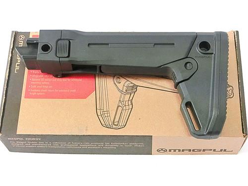 MAGPUL Zhukov-S stock AK47/AK74