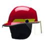 Bullard FX Structural Firefighter Helmet