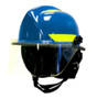Bullard USRX Search & Rescue Helmet
