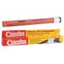 Chimfex Chimney Fire Extinguisher