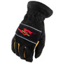 Dragon Fire X2 Structural Firefighter Gloves