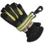 Lightning X Heavy Duty Firefighter Glove Strap