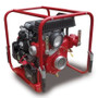 CET 20hp Honda Portable Firefighting Pump
