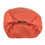 True North Decon Laundry Bag / 75 L