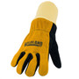 Veridian Wildland Fire Gloves