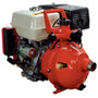 Darley Davey 13HP Honda Portable Fire Pump, Two Stage
