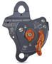 CMC Multi-Purpose Device (MPD)