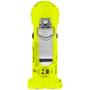 Intrinsically Safe Dual-Light Angle Light