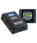 Kussmaul Chief Series Smart Charger 6012