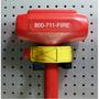 """Zico SURE-GRIP Tool Mount (3/4"""" - 2"""")"""