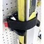 Zico SURE-GRIP XL Equipment Holder