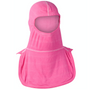 Majestic PAC II 100% Nomex Pink Firefighter Hood