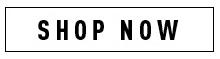 notabag-shop-now-button-5.jpg