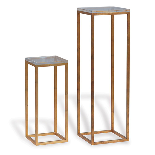 Drake Golhttps://cdn3.bigcommerce.com/s-nzzxy311bx/product_images//d/Lucite Pedestals- Set Of 2