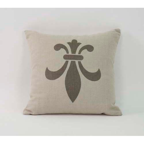 Throw Pillow - 5