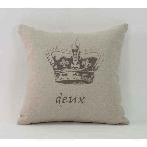 Throw Pillow - 8