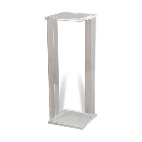 Logan Pedestal