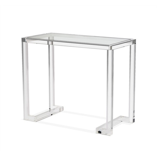 Ava Small Desk
