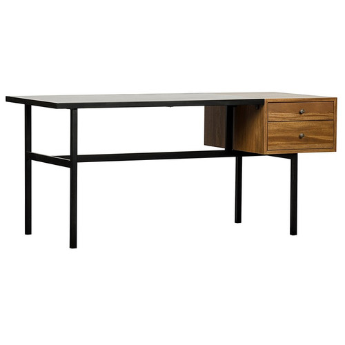 Algeron Desk https://cdn3.bigcommerce.com/s-nzzxy311bx/product_images//w/ Metal