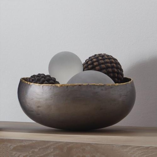 Laforge Bowl