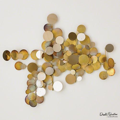 Dot Wall Decor - Brashttps://cdn3.bigcommerce.com/s-nzzxy311bx/product_images//s/Gold