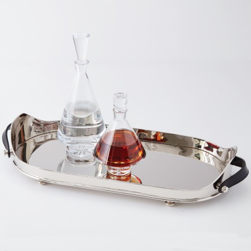 Drinks Tray https://cdn3.bigcommerce.com/s-nzzxy311bx/product_images//w/Leather Handles