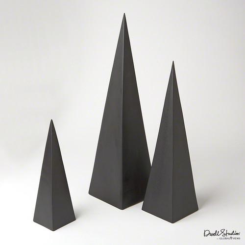 https://cdn3.bigcommerce.com/s-nzzxy311bx/product_images//s/3 Pyramid Objet - Matte Black