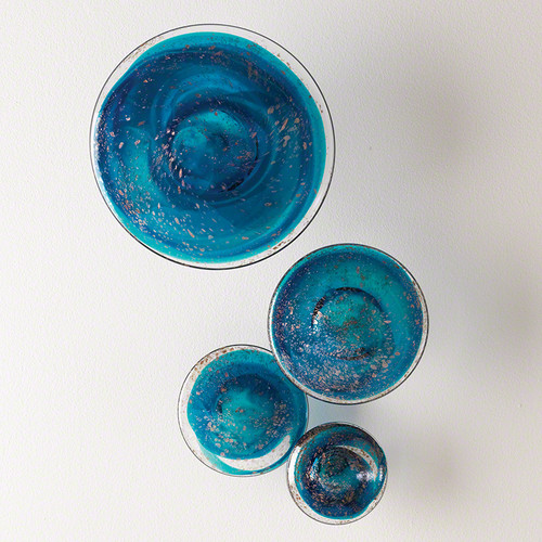 https://cdn3.bigcommerce.com/s-nzzxy311bx/product_images//s/4 Glass Wall Mushrooms - Blue